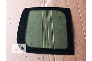 б/у Стекла двери Fiat Scudo
