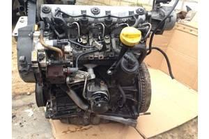 б/у Корзины сцепления Renault Trafic