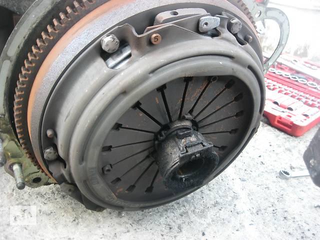 бу Б/у сцепление в сборе Fiat Ducato 2.3 2014- в Ровно