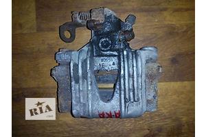 б/у Суппорты Opel Astra G