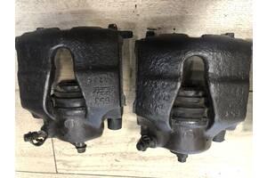 Б/у суппорта передние для Opel Zafira 1999-2011