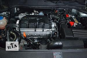 б/у Свечи накала Volkswagen Passat B6