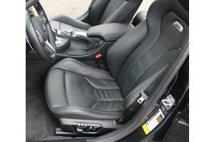 б/у Сидения BMW M (Все)