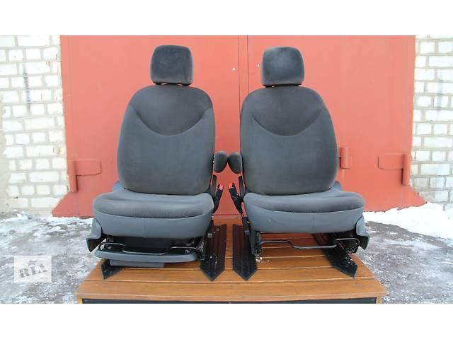купить бу Б/у сиденье для легкового авто Citroen в Киеве
