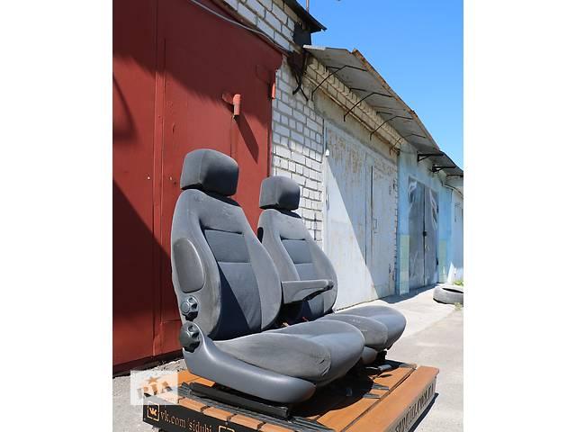 купить бу Б/у сиденье для легкового авто Volkswagen Sharan в Киеве