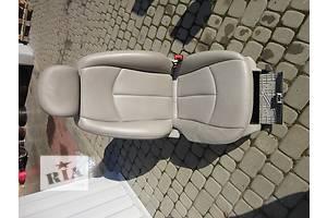 б/у Сидения Mercedes