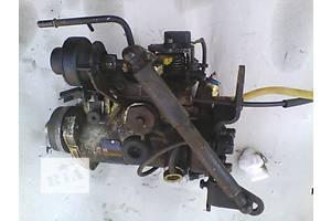 б/у Топливные насосы высокого давления/трубки/шестерни Peugeot 306