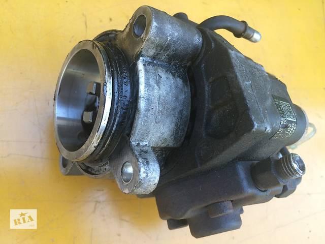 купить бу Б/у ТНВД топливный насос высокого давления Боксер Джампер Дукато Boxer Jumper Ducato 2,2 / 2,3 (3) с 2006г. в Ровно