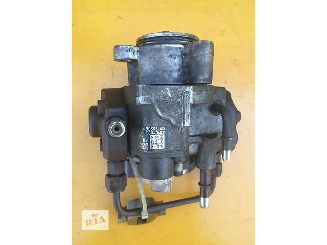 продам Б / у ТНВД топливный насос высокого давления на 2,2 /2.3  Пежо Боксер Peugeot Boxer3 2006- бу в Ровно
