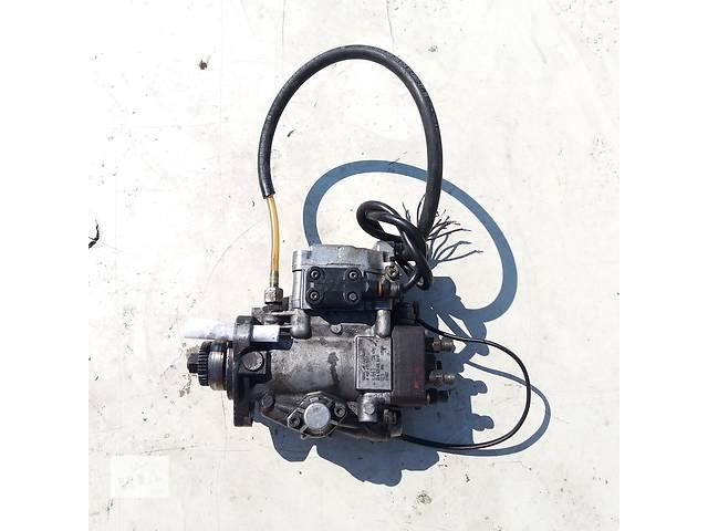 Б/у топливный насос высокого давления для Mercedes Sprinter 2.9 TDI- объявление о продаже  в Ковеле