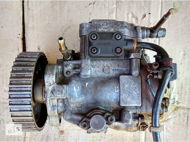 Б/у топливный насос высокого давления для Seat Toledo II 1.9TDI  95-99 - объявление о продаже  в Ровно