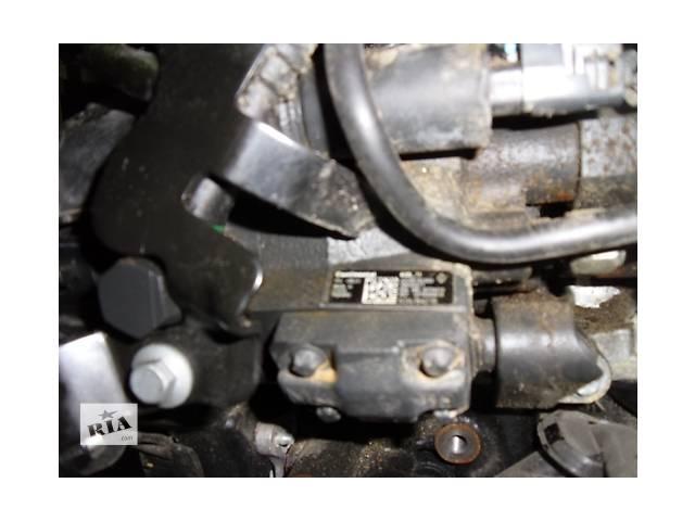 Б/у  Топливный насос высокого давления ( ТНВД )RenaultScenic III 1.5dCi  2009-- объявление о продаже  в Киеве