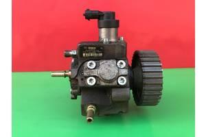 Б/у топливный насос высокого давления/трубки для MINI Clubman Cooper D (R55) 2007-2010 год