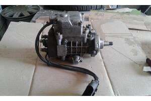Б/у топливный насос высокого давления/трубки для Volkswagen T4 (Transporter) 1999, 2003