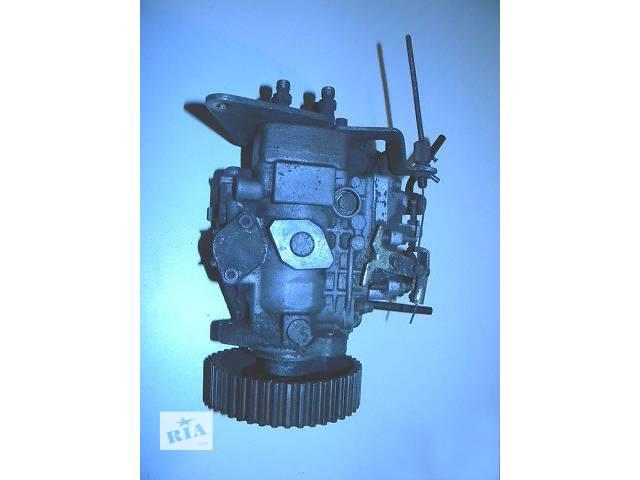 купить бу Б/у топливный насос высокого давления/трубки/шест для легкового авто Citroen Jumper 2.5 в Ужгороде