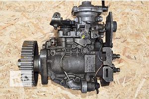 б/у Топливные насосы высокого давления/трубки/шестерни Citroen Xantia