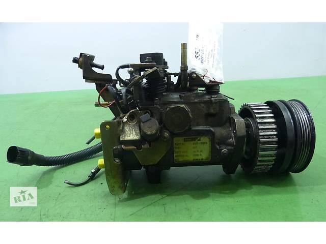бу Б/у топливный насос высокого давления/трубки/шест для легкового авто Ford Mondeo 1,8TD в Яворове (Львовской обл.)