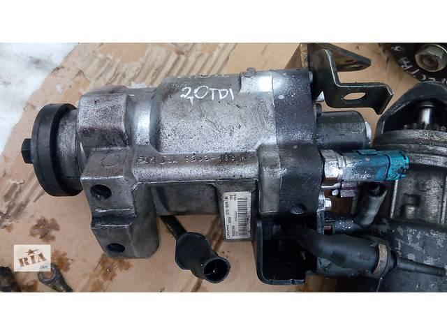 купить бу Б/у топливный насос высокого давления/трубки/шест для легкового авто Ford Mondeo 2,0  в Луцке