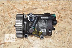 б/у Топливные насосы высокого давления/трубки/шестерни Nissan Almera Classic