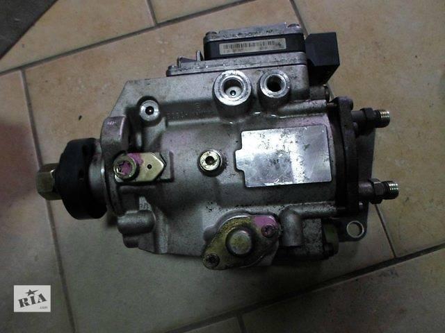 купить бу Б/у топливный насос высокого давления/трубки/шест для легкового авто Opel Astra G в Луцке