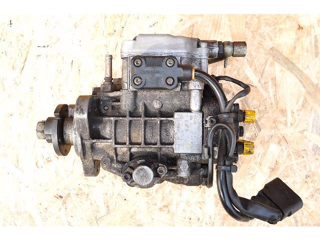купить бу Б/у топливный насос высокого давления/трубки/шест для легкового авто Seat Toledo 1.9TDI SDI в Луцке