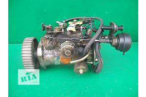 б/у Топливные насосы высокого давления/трубки/шестерни Volvo 440