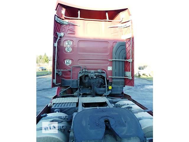 продам Б/у Тормозная камера Грузовики Renault Premium 420 DCI Euro 2 2000г бу в Рожище
