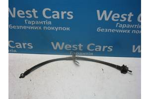 б/у Трубки тормозные Kia Ceed