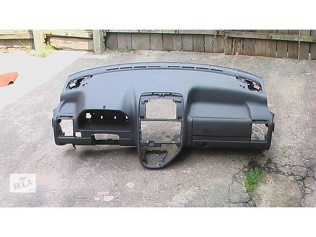 купить бу Б/у торпедо/накладка для легкового авто Mercedes Vito 638 в Сумах