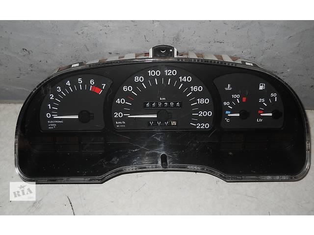 продам Б/у торпедо/накладка для легкового авто Opel Astra F бу в Херсоне