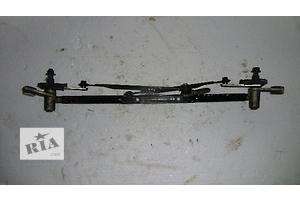 б/у Трапеции дворников Hyundai Elantra