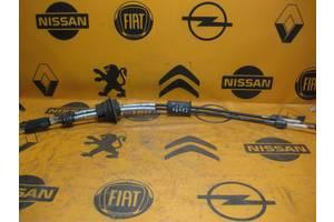 Б/У Тросы переключения передач FIAT SCUDO Peugeot Expert Citroen Jumpy 1480716080