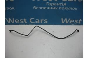 б/у Трубки тормозные Fiat QUBO