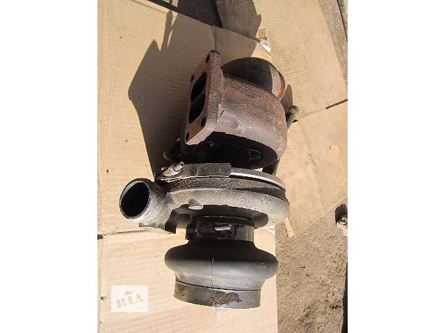 купить бу Б/у турбина для грузовика Daf 45 1996 в Ровно