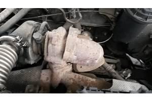 б/у Турбины Opel Vectra B