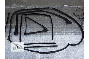 б/у Уплотнители двери Mercedes E-Class