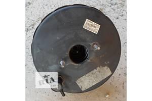 б/у Усилители тормозов Citroen C4