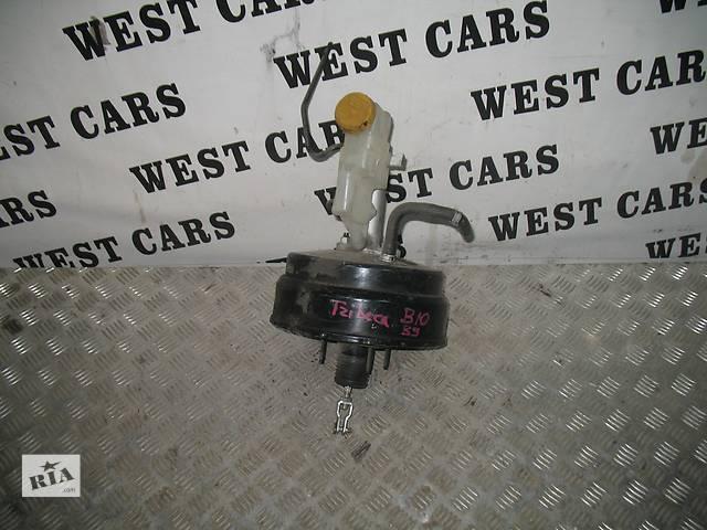 продам Б/у усилитель тормозов для легкового авто Subaru Tribeca 2008 бу в Луцке