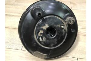 Б/у усилитель тормозов для Mazda 6 2.0 CDVI 2002-2007