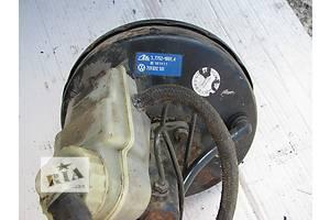 б/у Усилители тормозов Volkswagen T4 (Transporter)