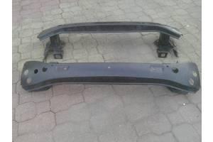 б/у Усилители заднего/переднего бампера Volkswagen T5 (Transporter)