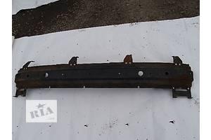 б/у Усилители заднего/переднего бампера Daewoo Lanos