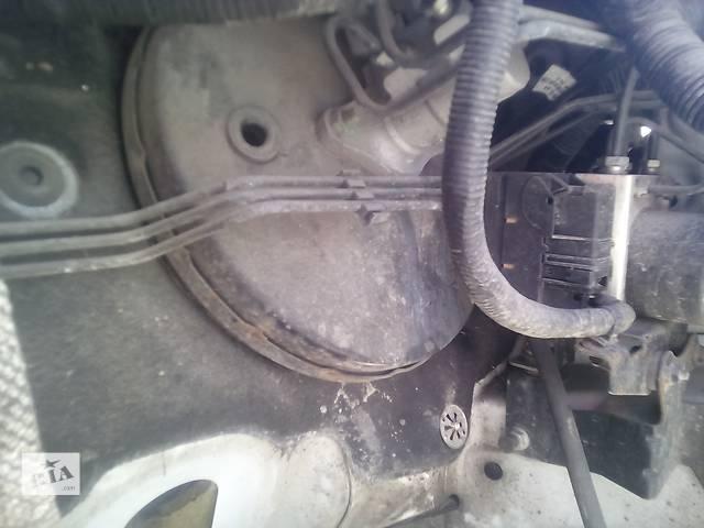 продам Б/у вакуумный насос для легкового авто Ford Transit Connect бу в Ивано-Франковске