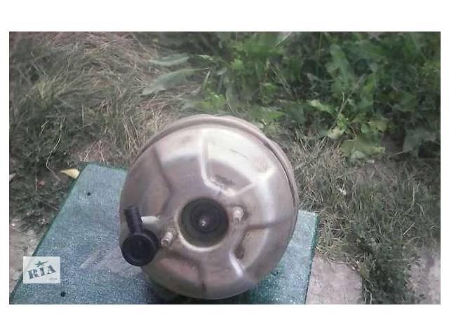 купить бу Б/у вакуумний Підсилювач ВАЗ 2101-07 перебраний ремкомплект в Яготине