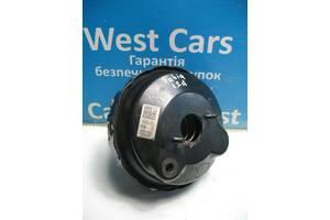 Б/У Вакуумный усилитель тормозов 1.2TDI Polo 2011 - 2014 6R2614105D. Лучшая цена!