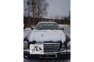 б/у Венцы Mercedes E-Class