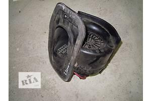 б/у Вентиляторы рад кондиционера Renault Kangoo