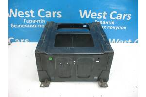 Б/У Подставка (крепление) под водительское сиденье Vito 2003 - 2013 . Лучшая цена!