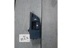 б/у Замки крышки багажника Mazda 6