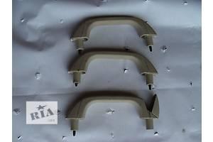 б/у Внутренние компоненты кузова BYD F 3